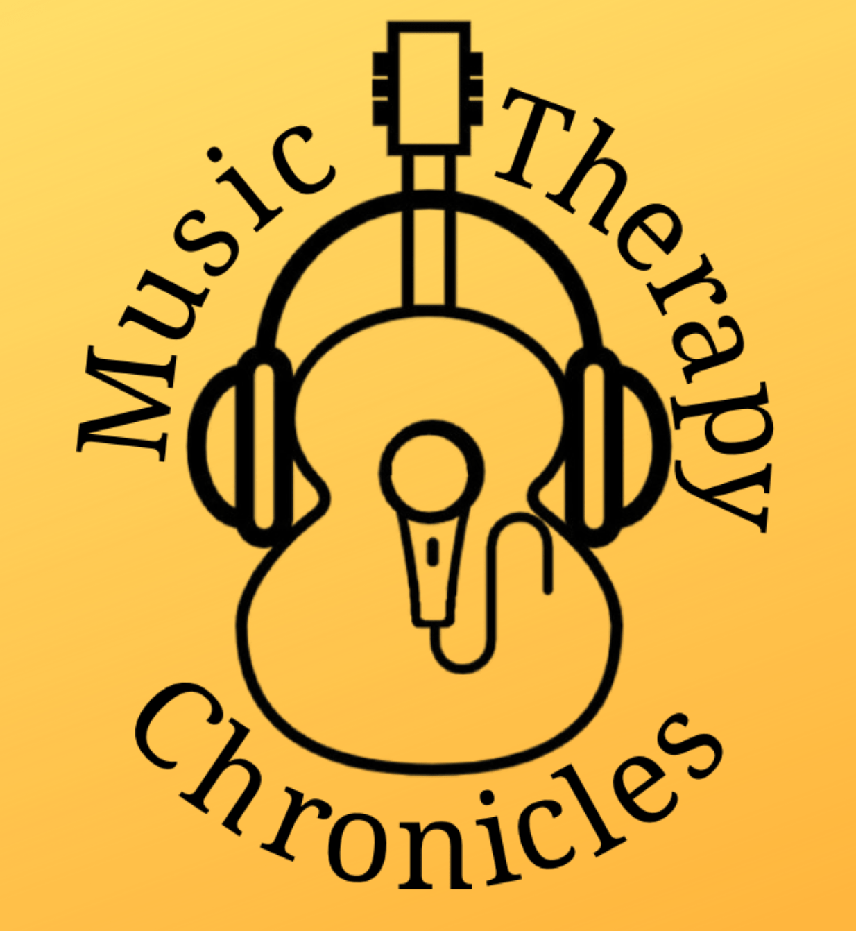 Music Therapy Chronicles