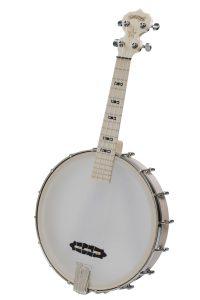 top banjoleles