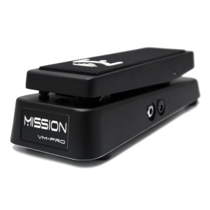 Mission Engineering VM-PRO