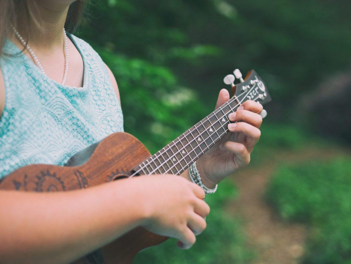 best ukuleles of 2018