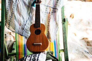 best ukuleles