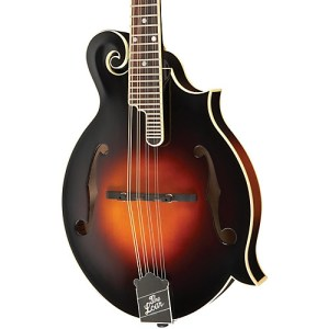 mandolins for beginners