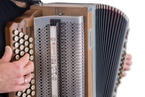 diatonic accordion for beginners