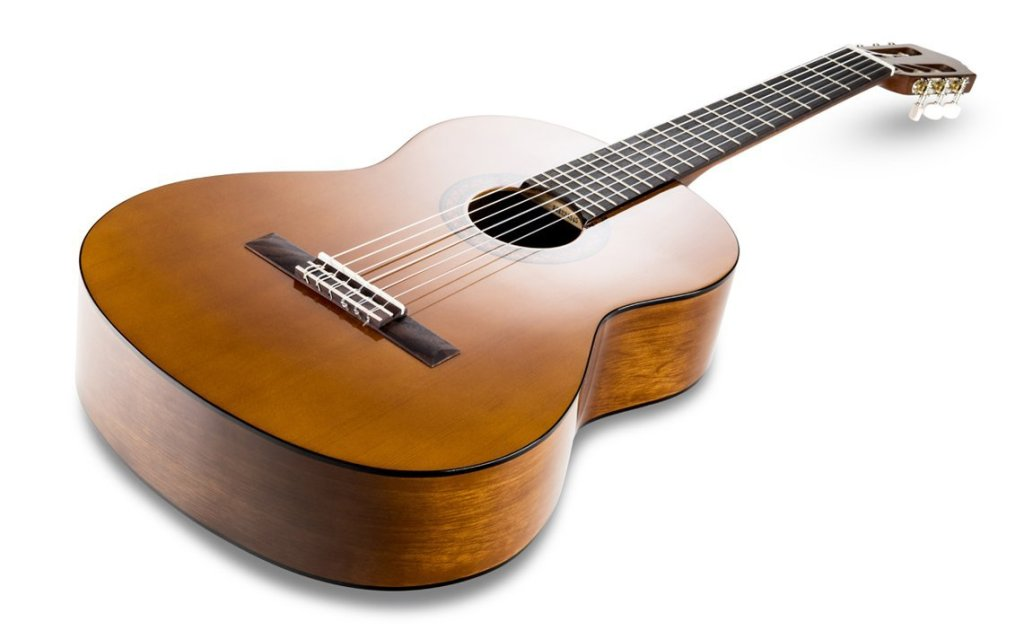 best guitar for classical guitar players
