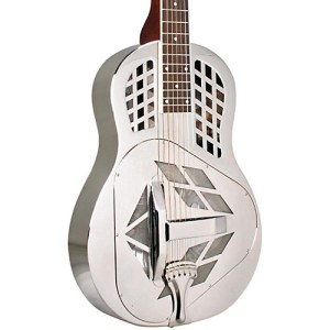 Best resonator guitars
