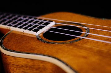 Choosing the Best Tenor Ukulele