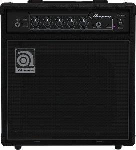 Best Bass Guitar Amps For Beginners