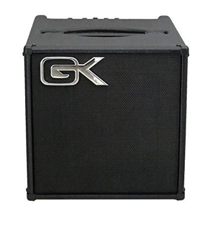 Bass Amplifiers For Beginners