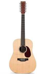 BEst Acoustic/Electric 12-String Guitar