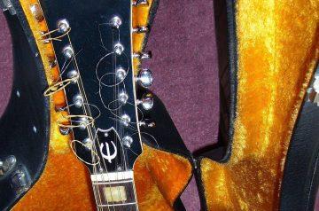 Best 12 String Acoustic Guitars Under $1000