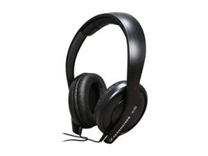 Best Sennheiser Studio Headphones