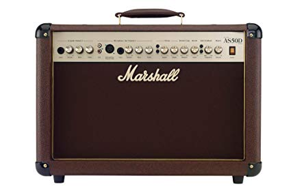 Best Amp For Acoustic Guitar