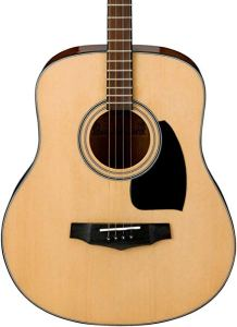 Best Tenor Guitar