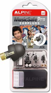 Best Musician Ear Plugs