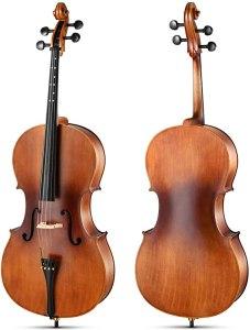 Eastar EVC-1 Acoustic Cello