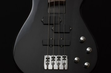 Best Fretless Bass Guitars