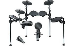 Professional Electronic Drums