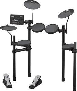 Top Electronic Drum Kits