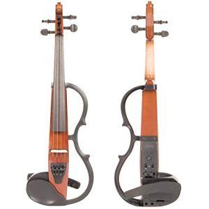 Best Electric Violins