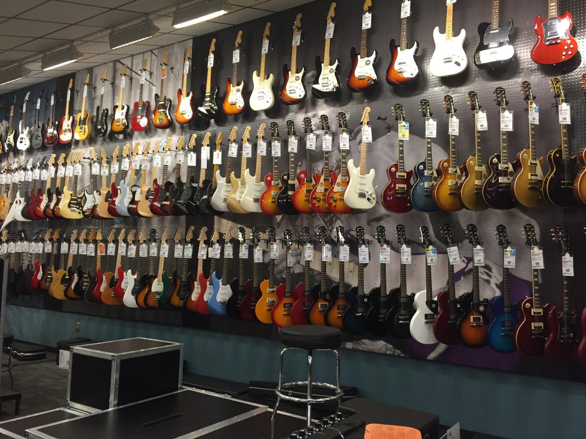 Best Short-Scale Bass Guitars