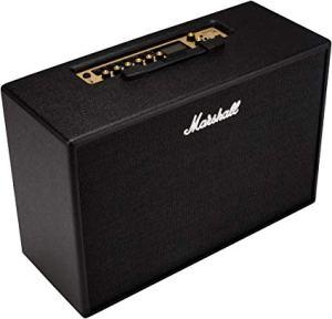 Best Modeling Amplifier