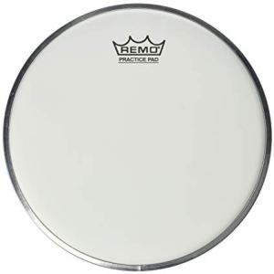 Top Drum Practice Pads