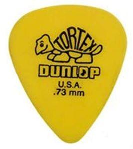 Good Guitar Picks