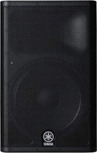 Best Speakers For DJs
