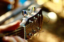 Best Guitar String Winders