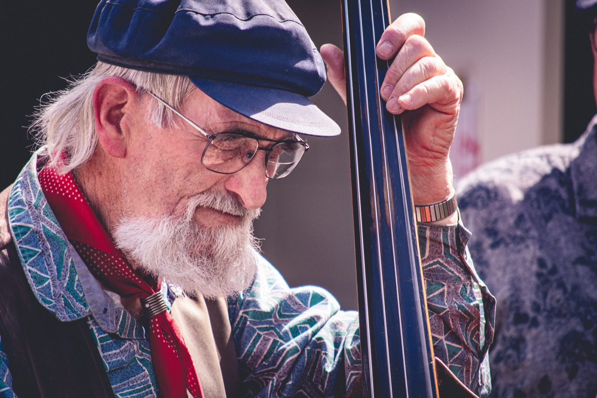 Best Electric Upright Basses