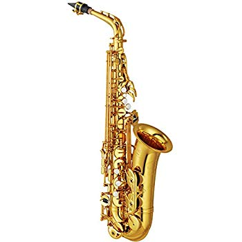Best Alto Sax For Professionals