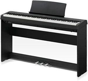 Best Weighted Key Digital Pianos
