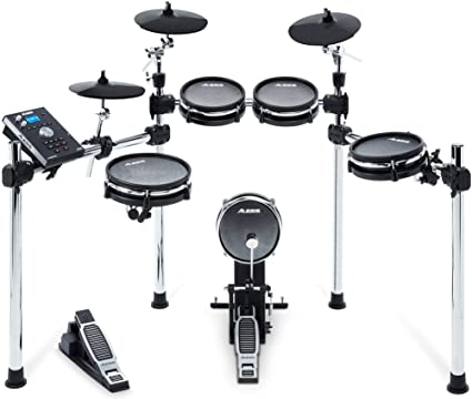 Good Electric Drums