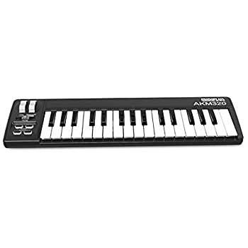 Best Beginner MIDI Keyboards