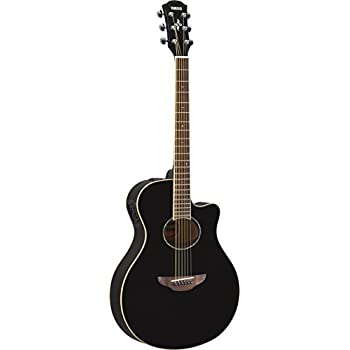 Best Thinline Acoustic-Electric Guitar