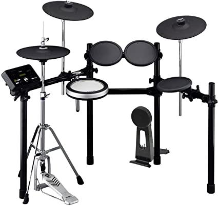 Best Electronic Drum Kits Under $1200