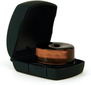 Best Violin Rosin