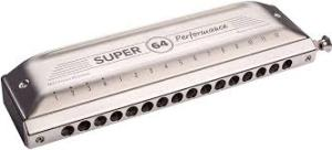 Best Professional Chromatic Harmonicas