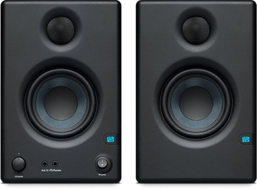 Presonus E3.5 Media Reference Monitor