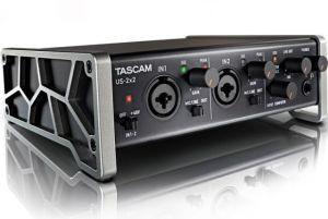 Tascam_us2x2