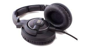 krk-kns-6400-headphones