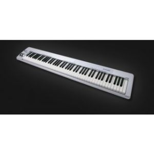 M-Audio Keystation 88ES  MIDI-клавиатура