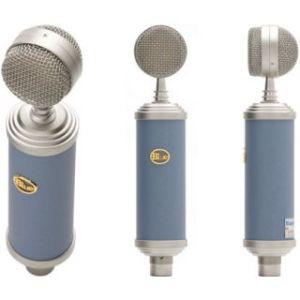 Микрофон  Blue Bluebird