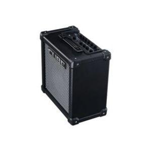 Гитарный усилитель Roland CUBE-20GX