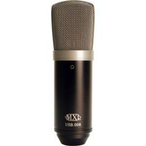 USB микрофон MXL USB.008