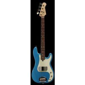 Бас-гитара Lakland s44-64