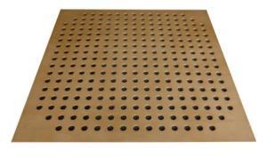 Square_Tile_light_brown_copy