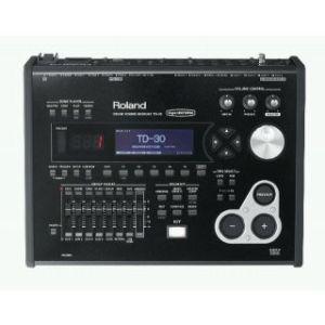Барабанный модуль Roland TD-30