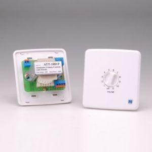 Инталляционный аттенюатор CES Audio ATT-1001 Attenuator (Volume Control)