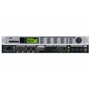 Процессор эффектов t.c.electronic M 3000